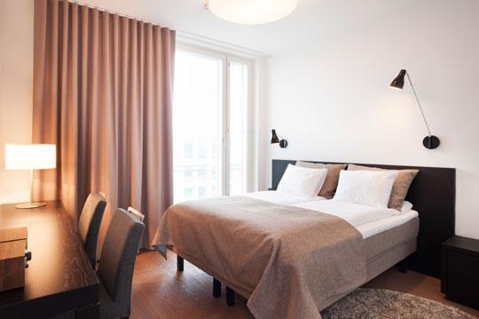 Aallonkoti-apartments-helsinki-03