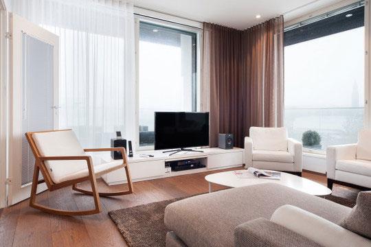 Aallonkoti-apartments-helsinki-04