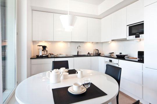 Aallonkoti-apartments-helsinki-06