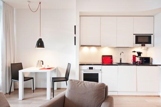 Aallonkoti-apartments-helsinki-08
