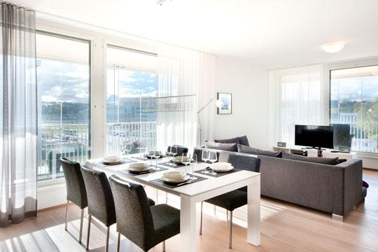 Aallonkoti-apartments-helsinki-09