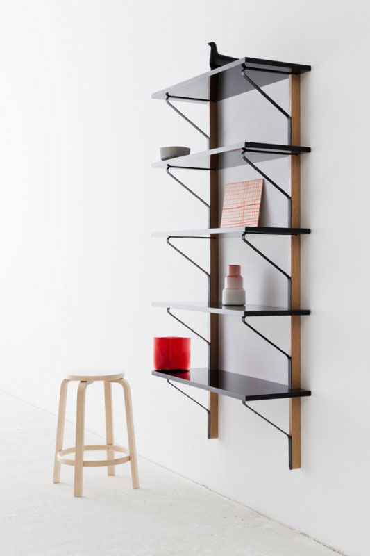Artek-Bouroullec-Kaari-collection-01