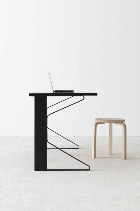Artek-Bouroullec-Kaari-collection-03
