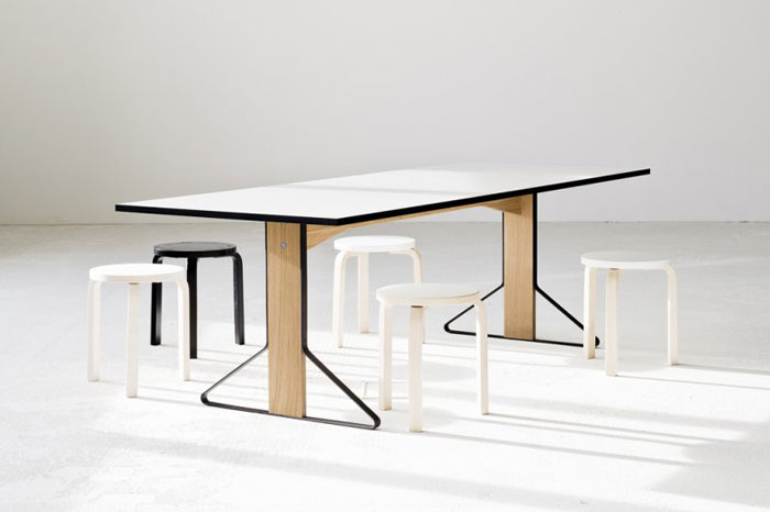 Artek-Bouroullec-Kaari-collection-04