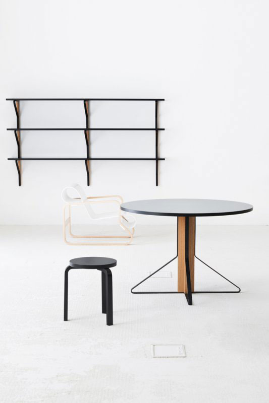 Artek-Bouroullec-Kaari-collection-05