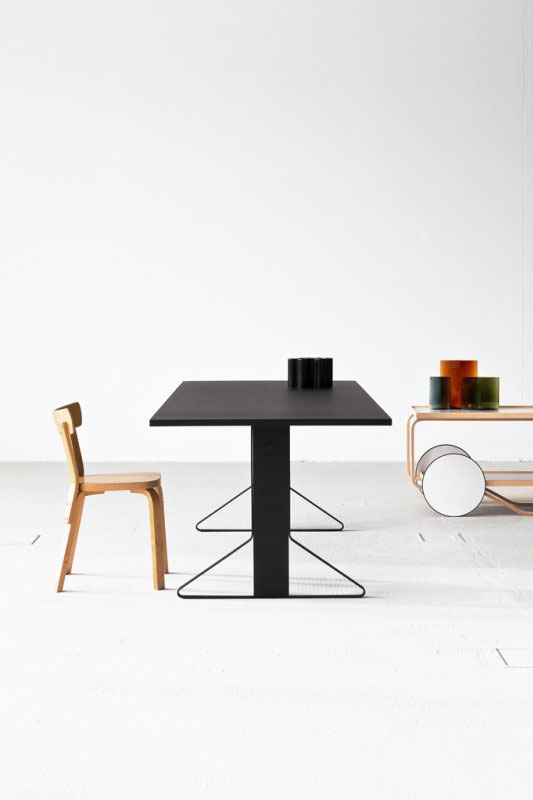Artek-Bouroullec-Kaari-collection-06