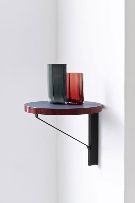 Artek-Bouroullec-Kaari-collection-07