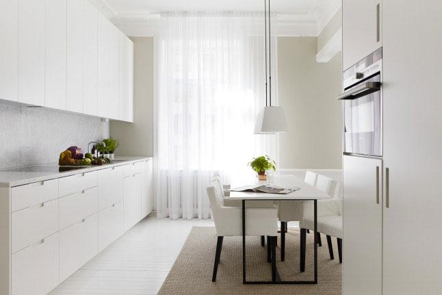 Classic-Stockholm-Apartment-01