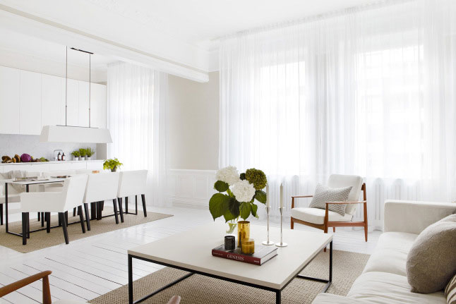 Classic-Stockholm-Apartment-02