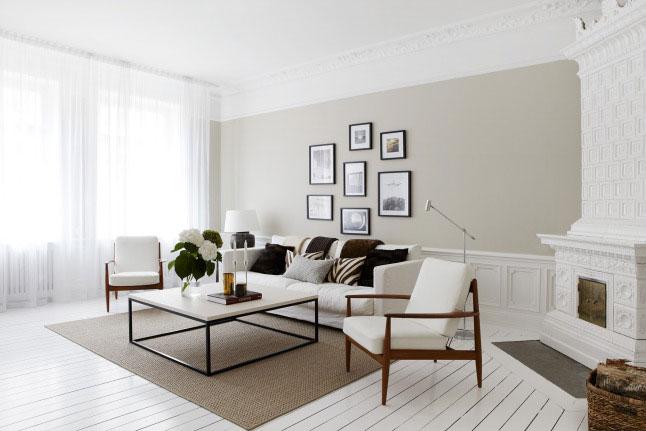 Classic-Stockholm-Apartment-03