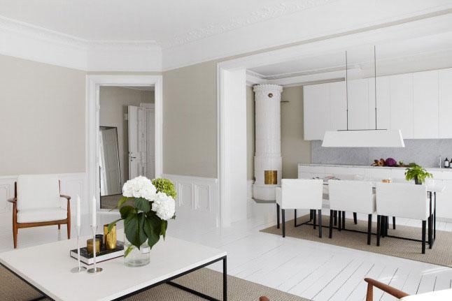 Classic-Stockholm-Apartment-06