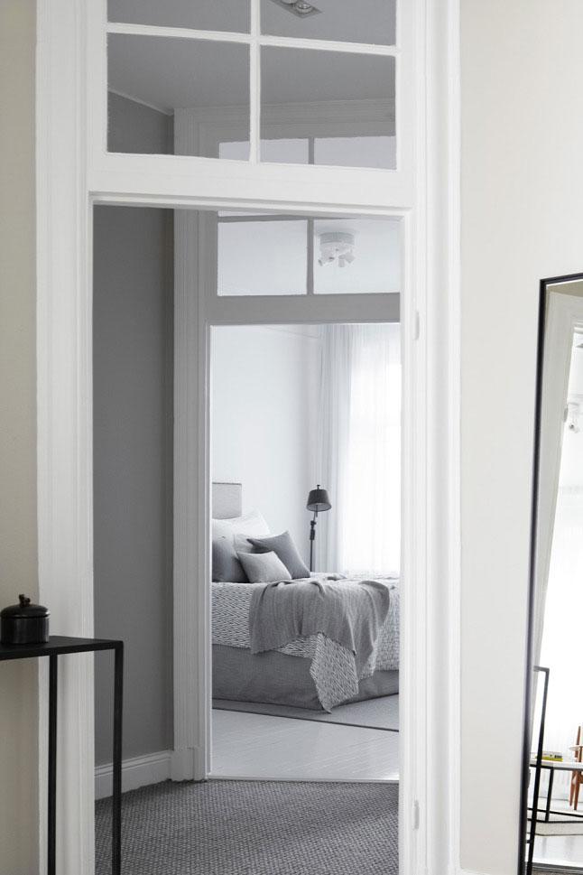Classic-Stockholm-Apartment-08