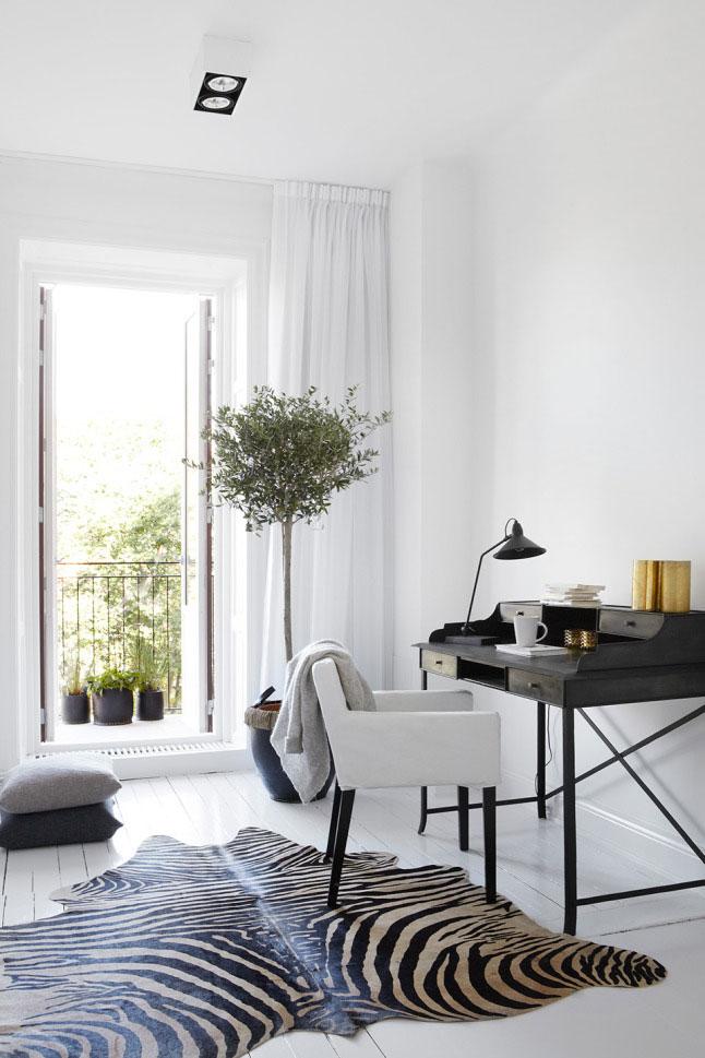 Classic-Stockholm-Apartment-11