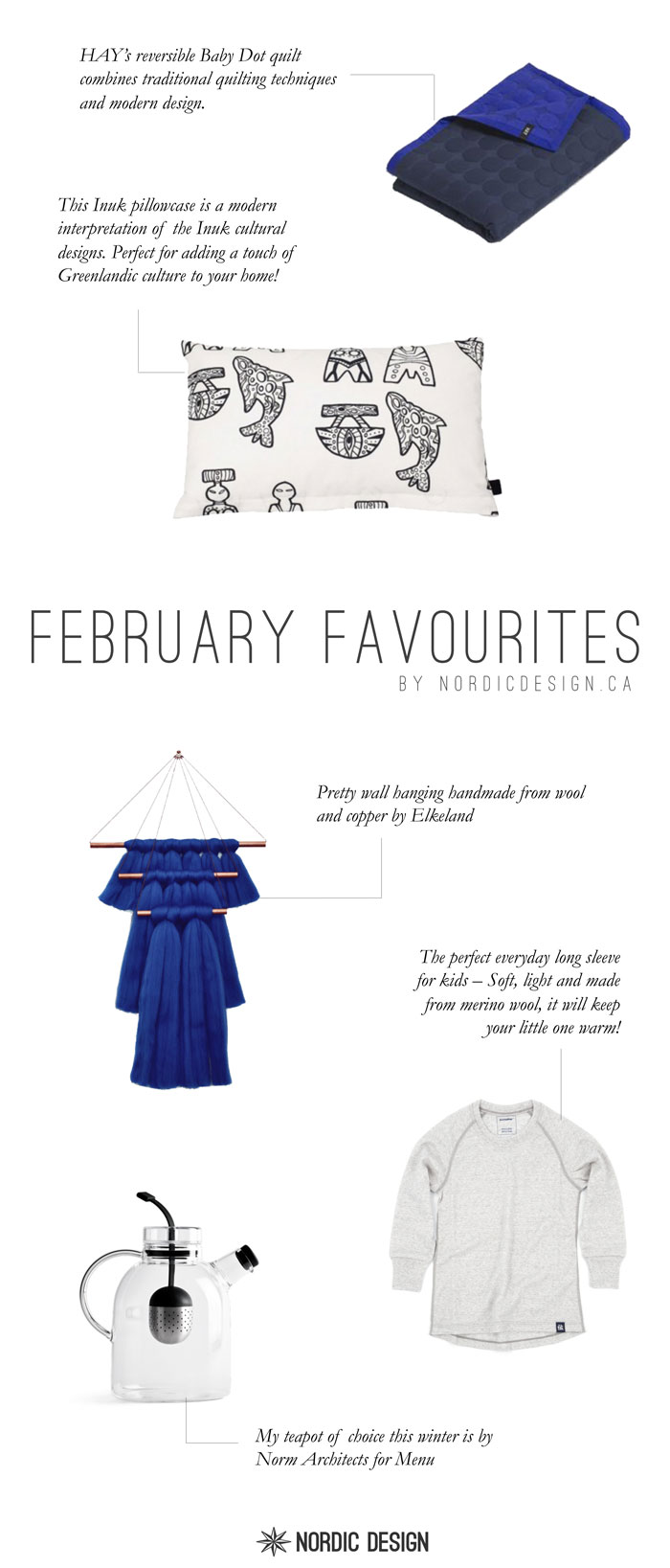 February-2015-Monthly-wish-list02