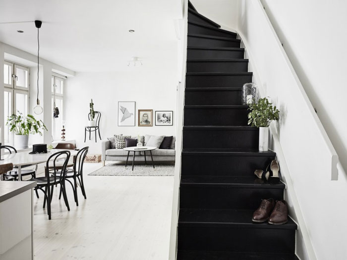 Fun-and-unique-Gothenburg-apartment-01
