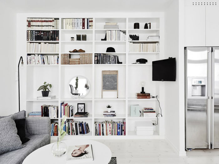 Fun-and-unique-Gothenburg-apartment-02