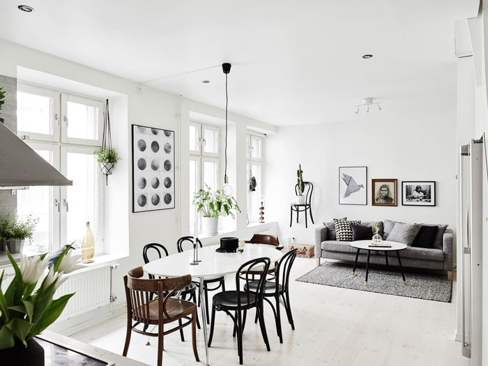 Fun-and-unique-Gothenburg-apartment-03
