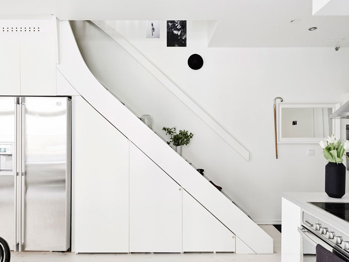 Fun-and-unique-Gothenburg-apartment-10