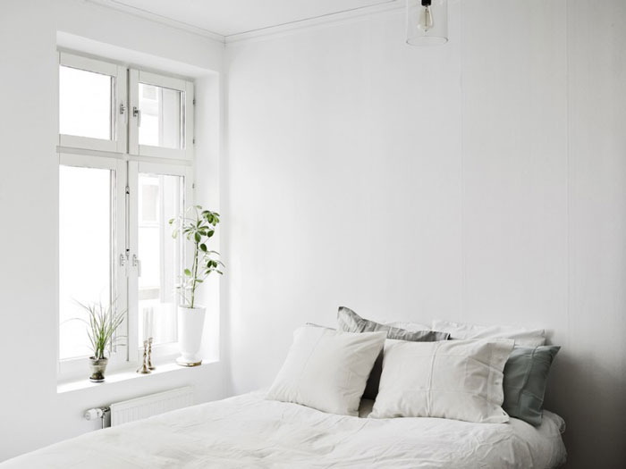 Fun-and-unique-Gothenburg-apartment-13