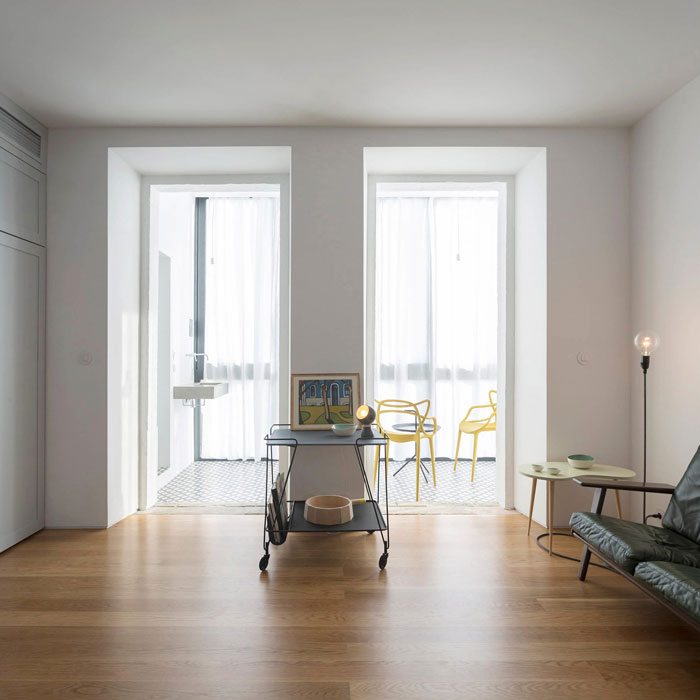 Lisbon-apartment-with-a-nordic-touch02