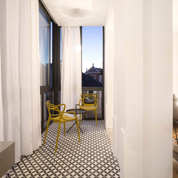 Lisbon-apartment-with-a-nordic-touch03