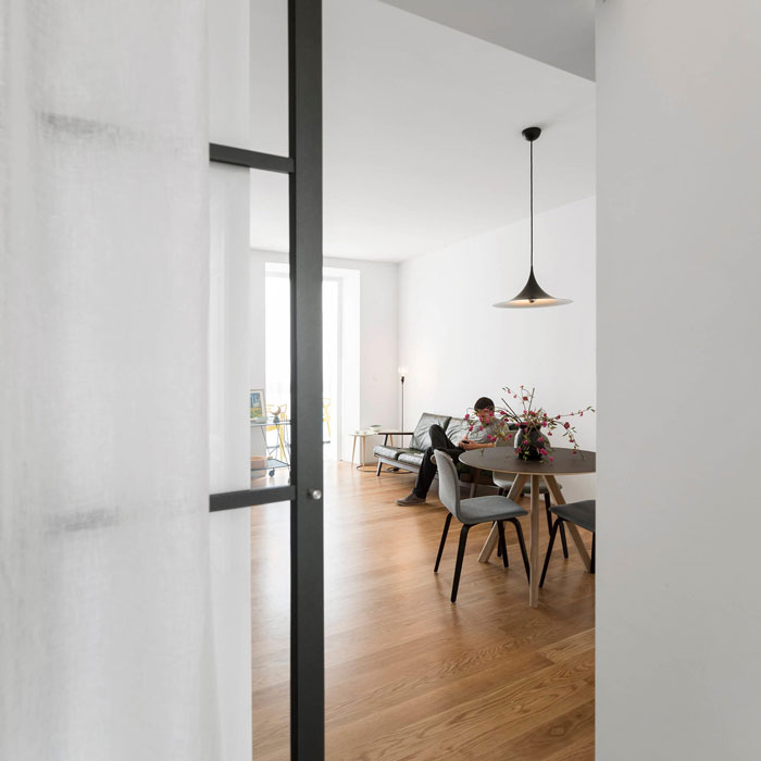 Lisbon-apartment-with-a-nordic-touch04