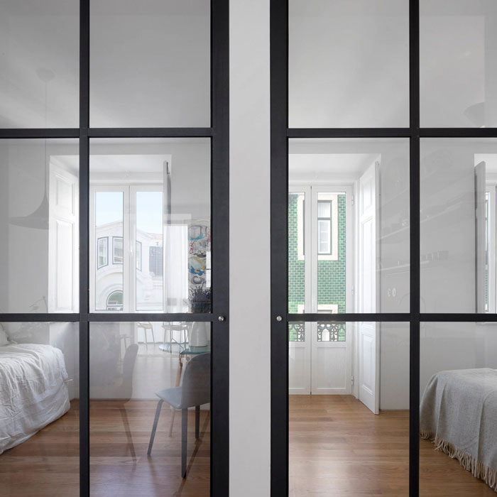 Lisbon-apartment-with-a-nordic-touch05