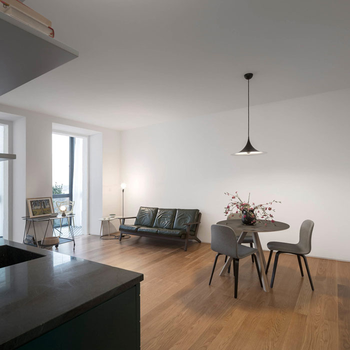 Lisbon-apartment-with-a-nordic-touch07