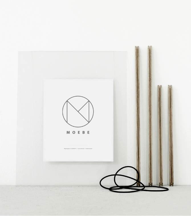 Moebe_frames03