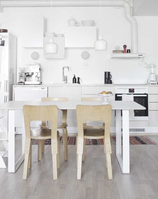 More pictures of Anna Pirkola's beautiful home_1