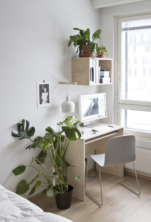 More pictures of Anna Pirkola's beautiful home_10