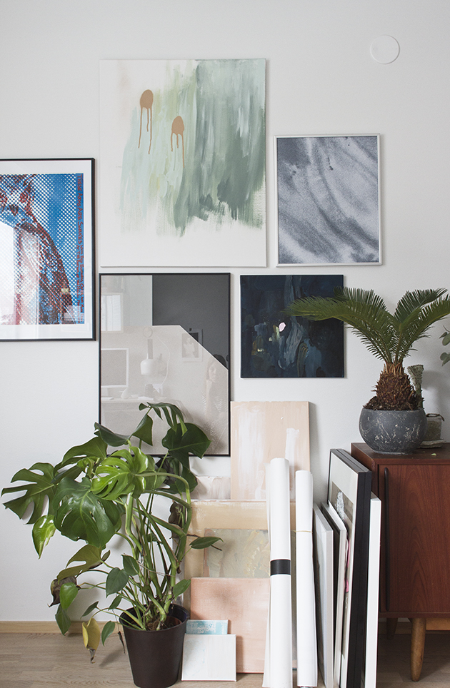 More pictures of Anna Pirkola's beautiful home_5