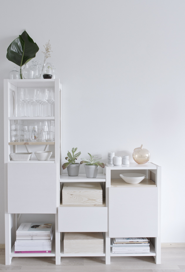 More pictures of Anna Pirkola's beautiful home_8