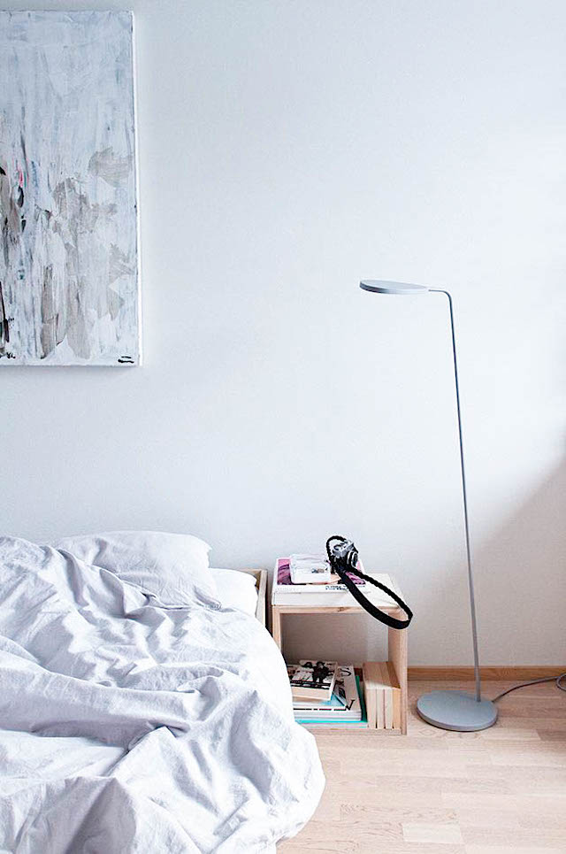 More pictures of Anna Pirkola's beautiful home_9