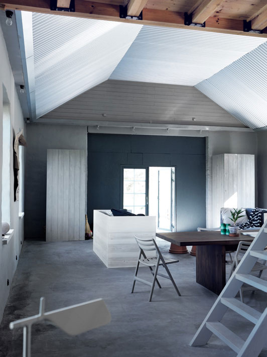Summerhouse-shot-by-Jonas-Ingerstedt02
