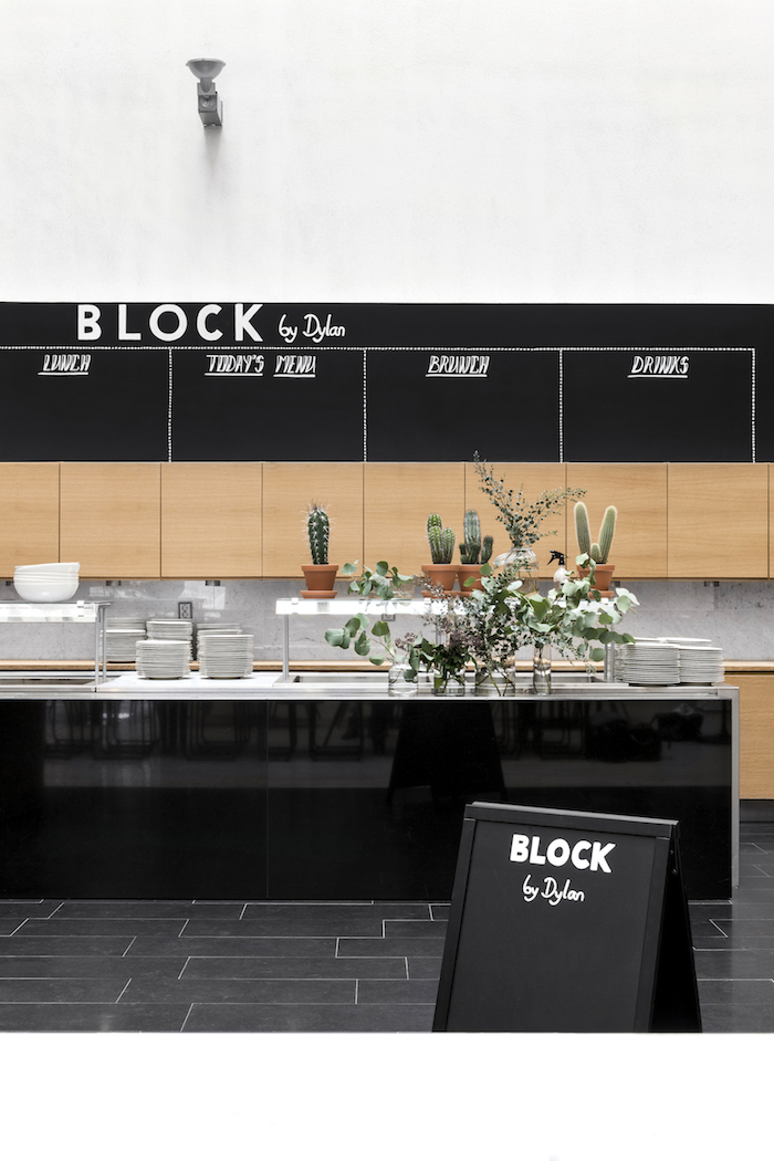 blockbydylan_1