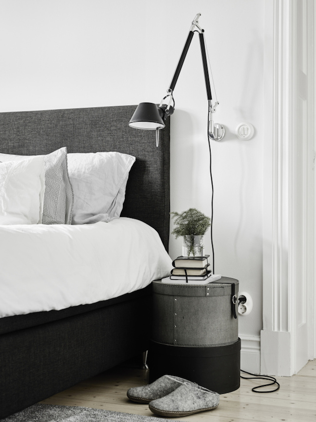 A calm and serene apartment with a neutral palette_10
