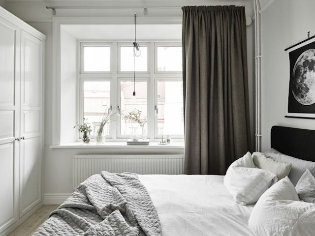 A calm and serene apartment with a neutral palette_11