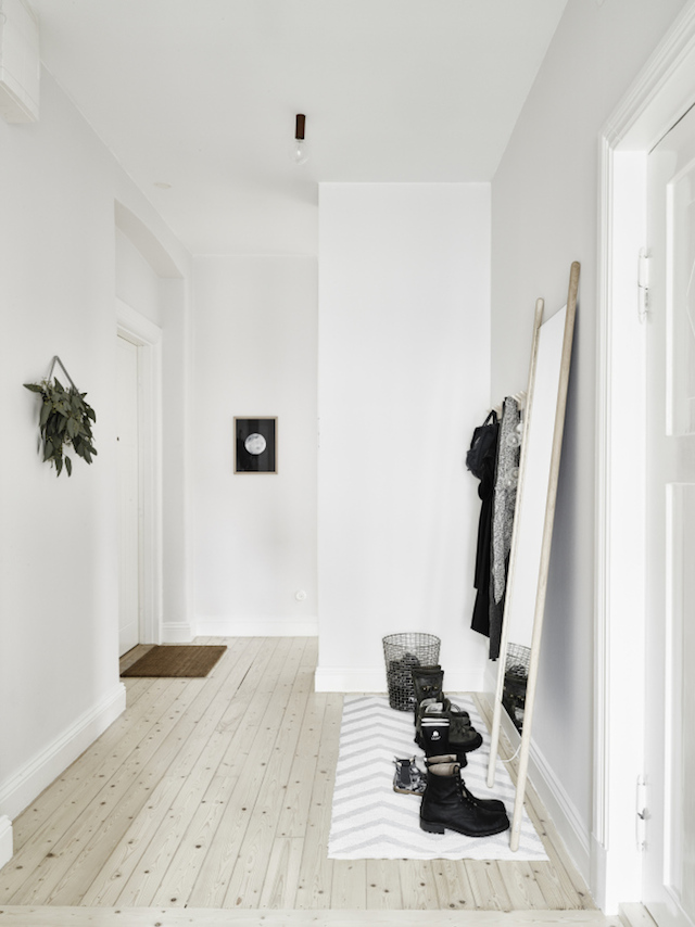A calm and serene apartment with a neutral palette_6