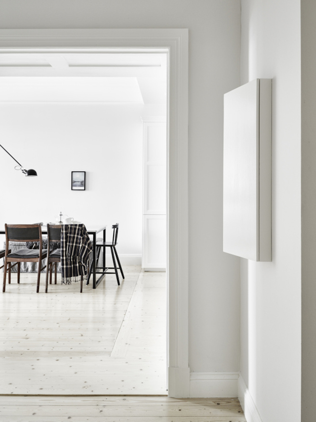 A calm and serene apartment with a neutral palette_7