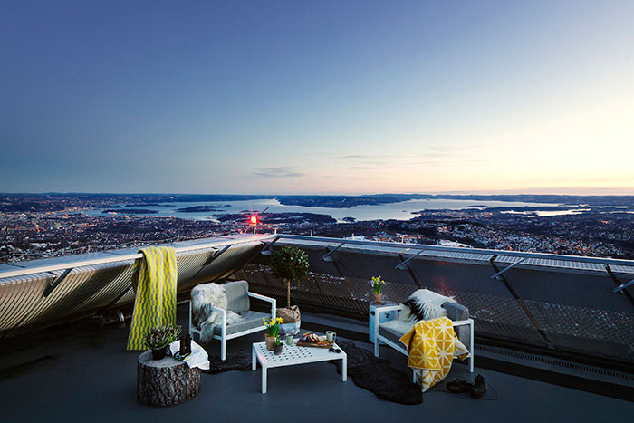 Apartment-top-of-Holmenkollen-Ski-Jump-01