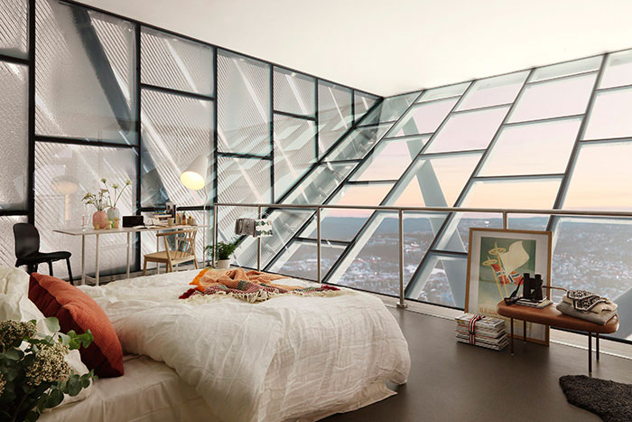 Apartment-top-of-Holmenkollen-Ski-Jump-02