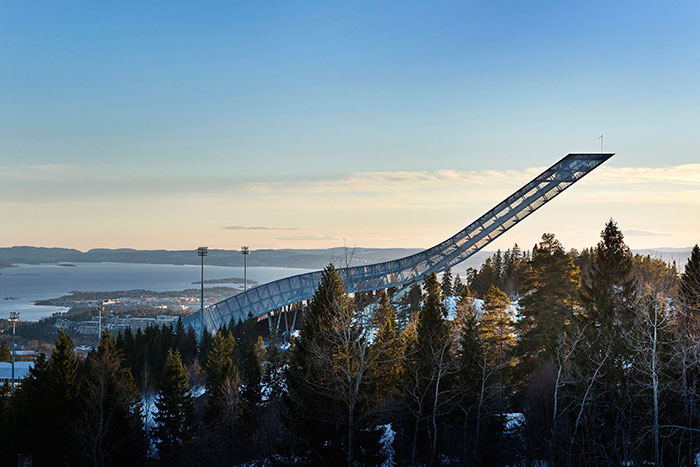 Apartment-top-of-Holmenkollen-Ski-Jump-03