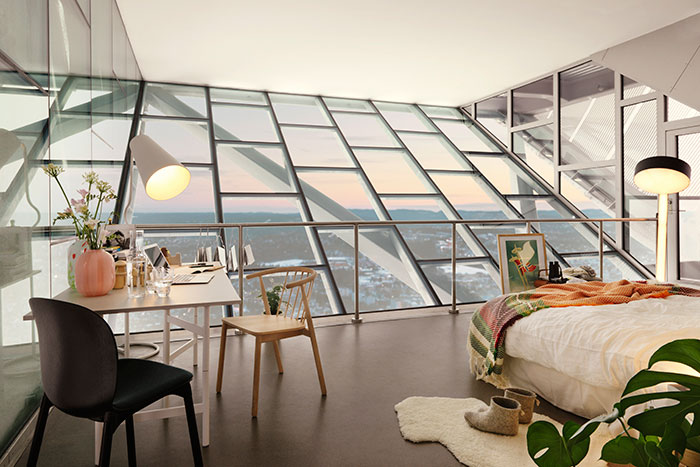Apartment-top-of-Holmenkollen-Ski-Jump-05