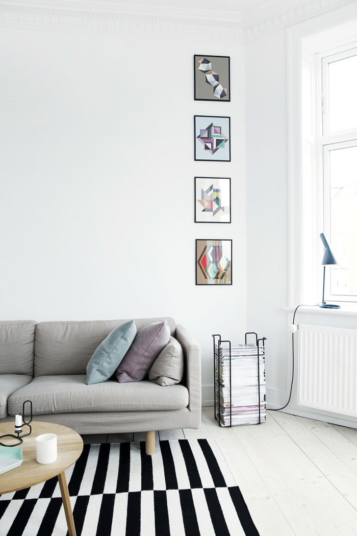 Bright-and-modern-apartment-in-Frederiksberg