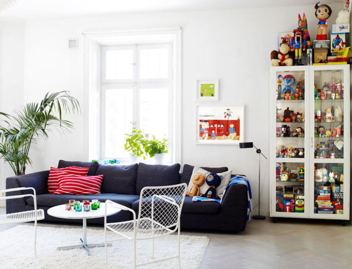 Colorful-family-home-06