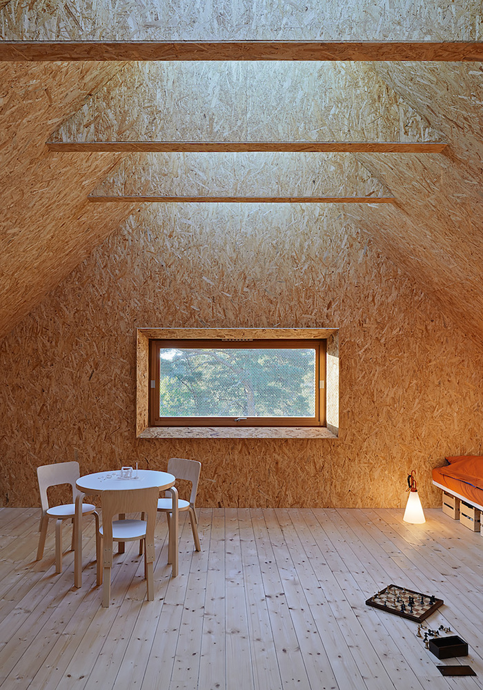 House Husaro in the Swedish Archipelago_10