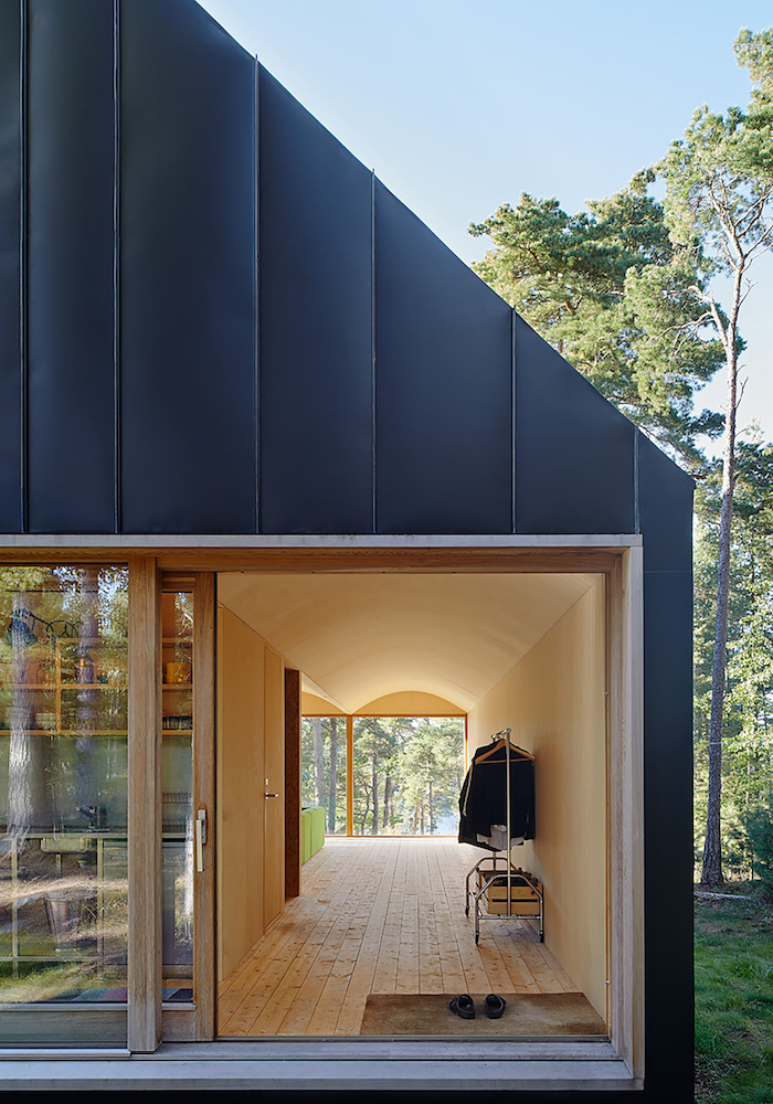 House Husaro in the Swedish Archipelago_13