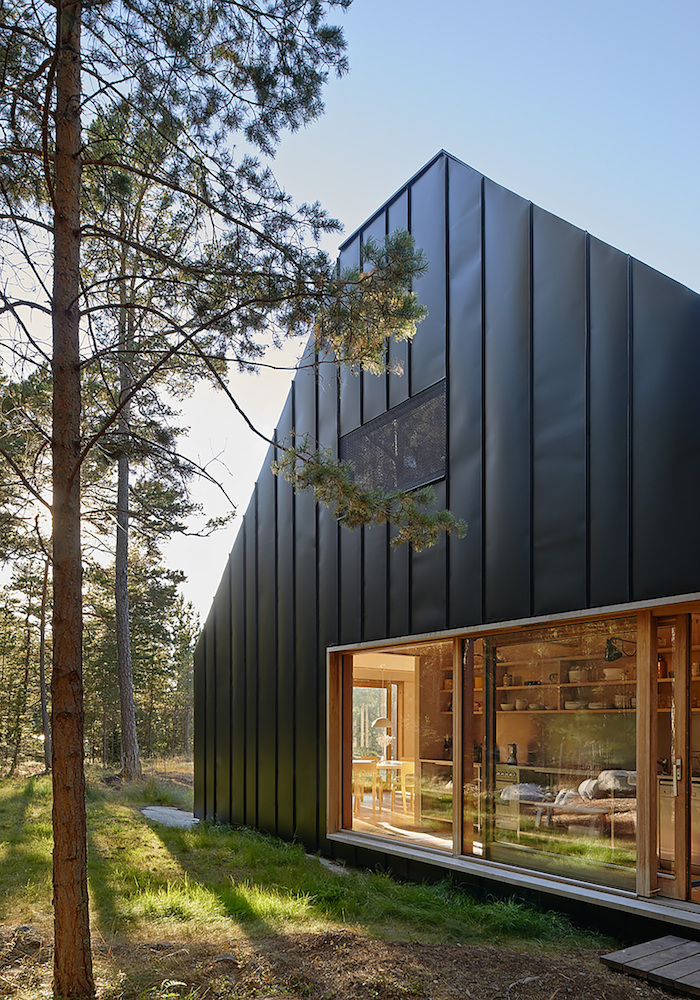 House Husaro in the Swedish Archipelago_14