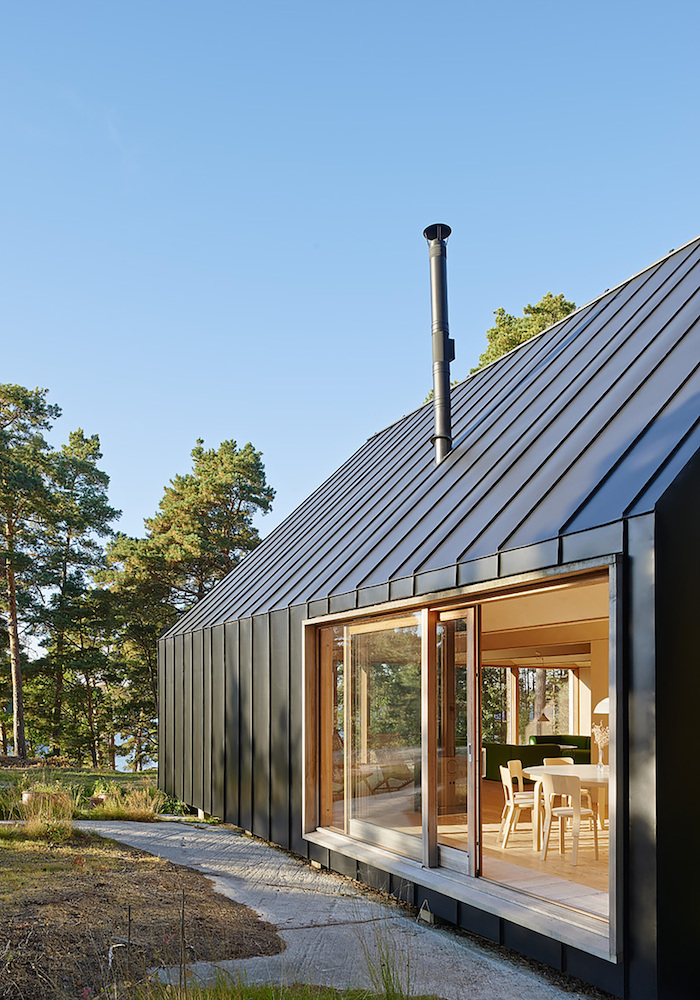 House Husaro in the Swedish Archipelago_15